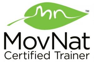 movnat_certified