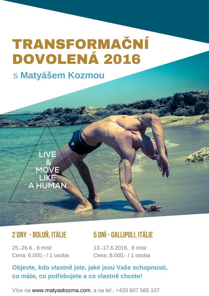 TransformacniDovolena-2016-v1-1-page-001